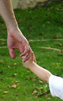 Parent-Helping-Child.jpg